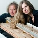Sandra & Jeroen van Veen