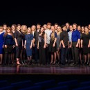 theaterconcert Dekoor Close Harmony