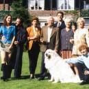 Twee series van Maria Goos in top tien Nederlands televisiedrama