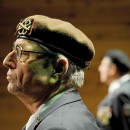 podiumfoto 3 - Veteranen
