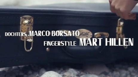 clip Dochters van Marco Borsato