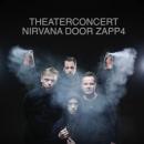 Voila: de trailer van Nirvana door Zapp4!