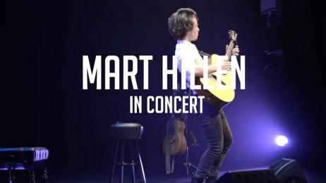 trailer In Concert