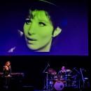 podiumfoto 2 - Tribute to Barbra Streisand