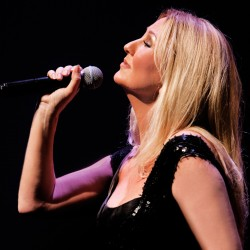 Tribute to Barbra Streisand