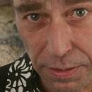 Mooi van Maarten van Roozendaal winnaar Beste Theaterlied