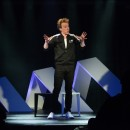 podiumfoto 9 JANUS