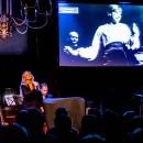 podiumfoto 3 - Tribute to Barbra Streisand