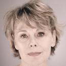 portret Wivineke van Groningen 1 2016