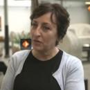 Karin over Social Salon, Social Sofa en Bruers haalt uit