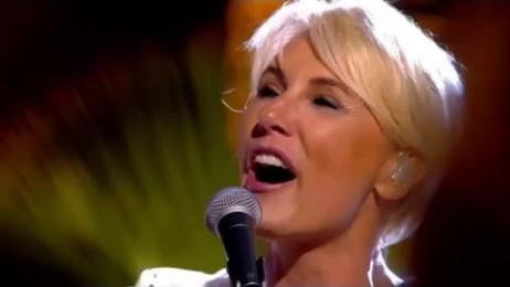 One Moment In Time (live) | Liefde Voor Muziek | VTM