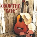 Nieuwe reeks concerten It's Jukebox Time van Country café, vanaf nov 2016