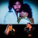 podiumfoto 5 - Tribute to Barbra Streisand