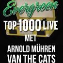Evergreen Top 1000 Live (liggend)