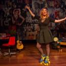 podiumfoto 4 - De nieuwe Madonna