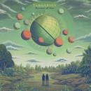 nieuwe cd Tangarine
