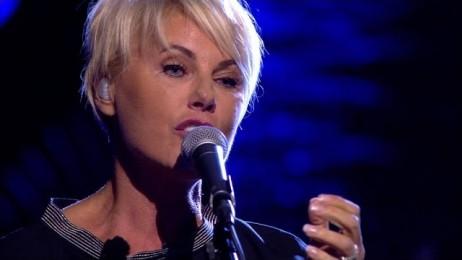 Weer Verder Gaan (Live) | Liefde Voor Muziek | VTM