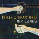 Rifles & Rosary Beads (cd-cover)