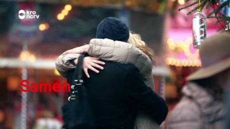trailer Joris' Kerstboom 2015