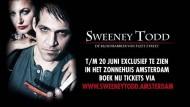 trailer Sweeney Todd