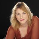 portret Mylou Frencken 3