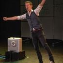 podiumfoto 4 - Privacy - Jochem Nooyen