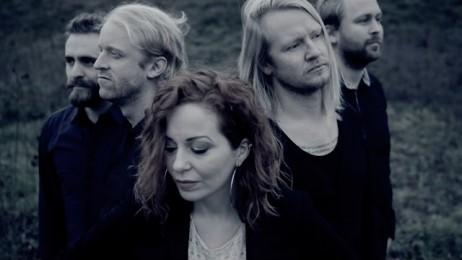 trailer Verloren Verleden (album en tour)