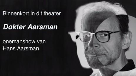 trailer Dokter Aarsman