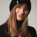 Marieke Eelman
