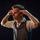 podiumfoto 3 - Privacy - Jochem Nooyen