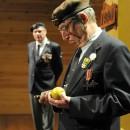 podiumfoto 7 - Veteranen