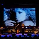 podiumfoto 1 - Tribute to Barbra Streisand