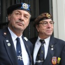 Veteranen 1