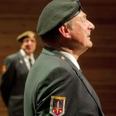 podiumfoto 4 - Veteranen