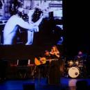 podiumfoto 4 - Tribute to Barbra Streisand