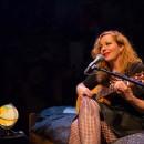podiumfoto 3 - De nieuwe Madonna