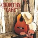 Country Café