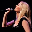 Tribute to Barbra Streisand (liggend)